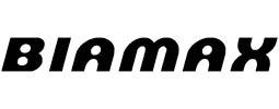 Декоративная штукатурка BIAMAX