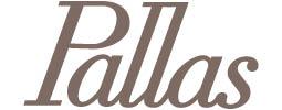 Декоративная краска PALLAS