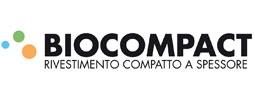 Фасадная штукатурка BIOCOMPACT / BIOCOMPACT ELASTIC