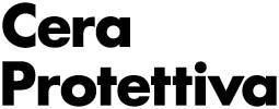 Защитный воск для  Marmorino Naturale - Cera Protettiva