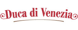 Декоративная краска DUCA DI VENEZIA