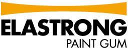 Фасадная краска ELASTRONG PAINT GUM