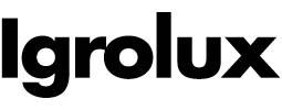 Защитный лак Igrolux