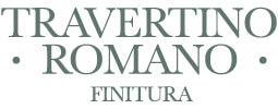 Защитное покрытие для Travertino Romano