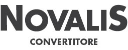 Нейтрализатор ржавчины NOVALIS CONVERTITORE