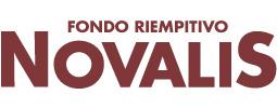 Порывающий состав для дерева NOVALIS FONDO RIEMPITIVO