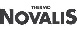 Эмаль Novalis Thermo