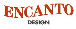Декоративная краска ENCANTO DESIGN