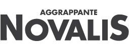 Грунт для эмали NOVALIS AGGRAPPANTE