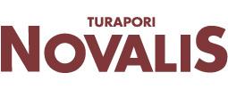Грунт для дерева NOVALIS TURAPORI