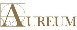 Декоративная штукатурка AUREUM
