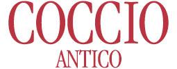 Декоративная штукатурка COCCIO ANTICO