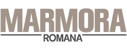 Декоративная штукатурка MARMORA ROMANA