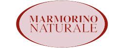 Декоративная штукатурка MARMORINO NATURALE