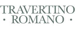Декоративная штукатурка TRAVERTINO ROMANO